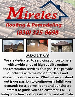 Mireles Roofing & Remodeling.jpg