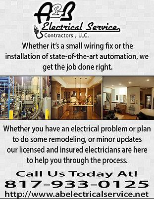 A & B Electrical Service 2017.jpg