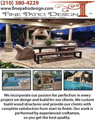 Fine Patio Design.jpg
