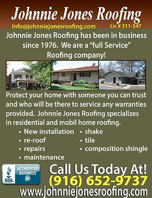 Johnnie Jones Roofing 2.jpg