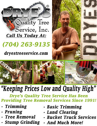 Drye's Quality Tree Services, Inc..jpg