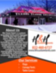 H&H Custom Tents.jpg