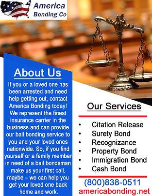 America Bonding Co.jpg