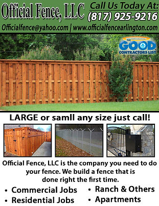 Official Fence, LLC Corrections.jpg