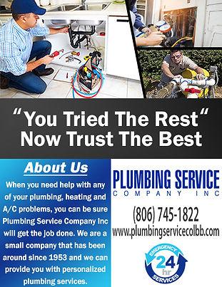 Plumbing Services Company Inc.jpg