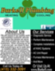 Burkell Plumbing & Heating, Cooling.jpg