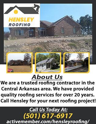Hensley Roofing.jpg