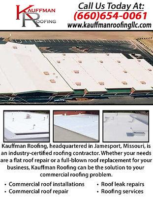Kauffman Roofing LLC.jpg