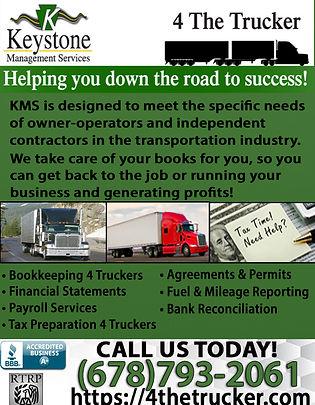keystone management service.jpg