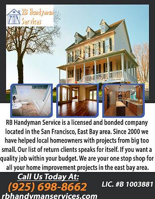 RB Handyman Services.jpg