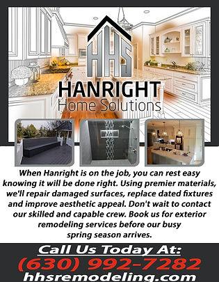 Hanright home Solution.jpg