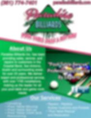 Paradise Billiards 2.jpg