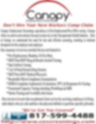 Canopy emploment screening 2.jpg