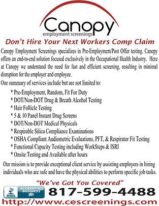Canopy emploment screening 2.jpg