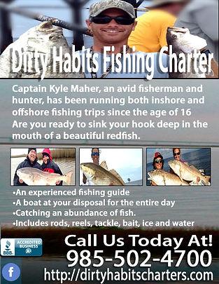 Dirty Habits Fishing Charter.jpg