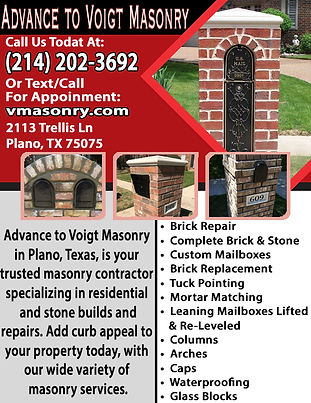 Advance to Voigt Masonry Corrections.jpg