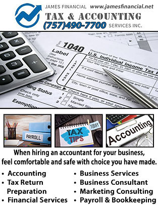 James Financial Services, Inc.jpg