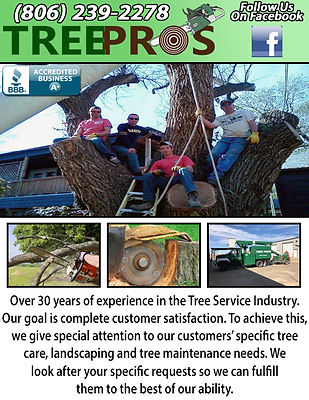 Tree Pros of the South Plains.jpg