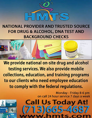 Houston Medical Testing Service Inc.jpg