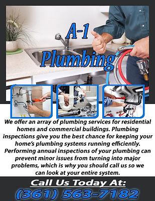 A1 Plumbing.jpg