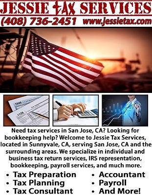 Jessie Tax Services, Inc.jpg