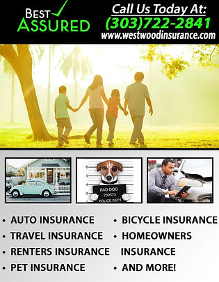Best Assured Insurance.jpg