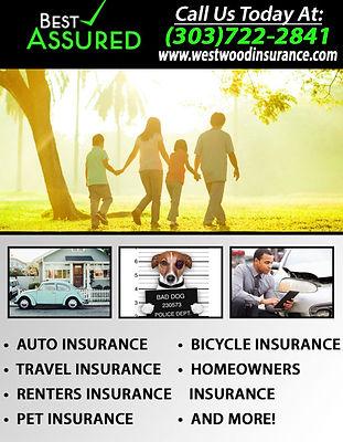 Best Assured Insurance.jpg
