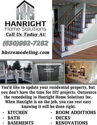 Hanright Home Solutions Inc..jpg