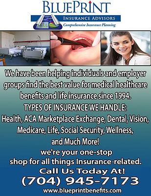 Blue Print Insurance.jpg