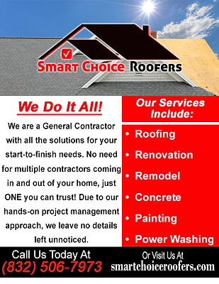 smart choice roofers.jpg