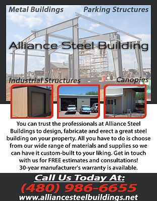 Alliance Steel Building Co LLC.jpg