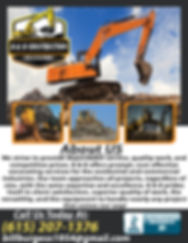B & B Construction & Excavation Inc..jpg