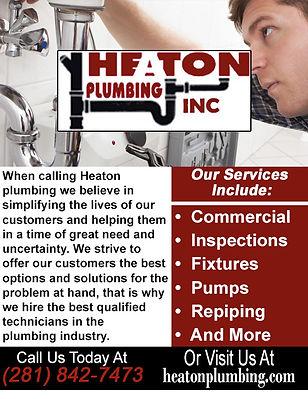 Heaton Plumbing.jpg