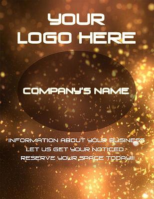 Corpus Christi Business Directory