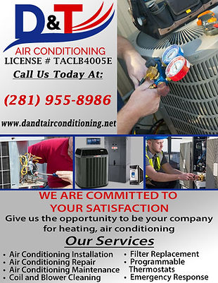D & T Air Conditioning Corrections.jpg