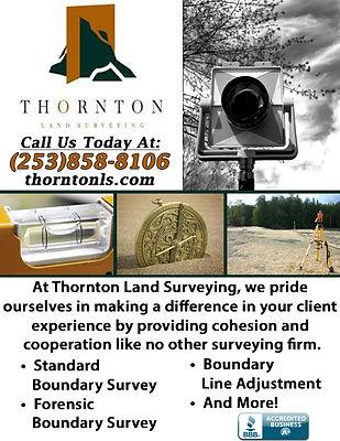 Thornton Land Surveying.jpg