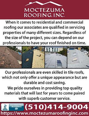 Moctezuma Roofing Inc..jpg