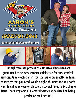 Aaron's Electrical Services 1.jpg