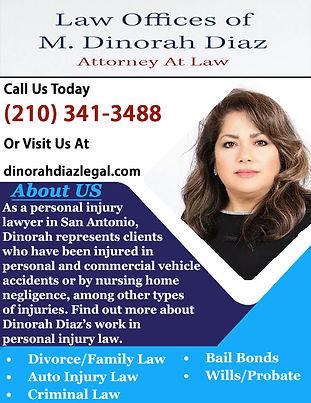 Law Office of M. Dinorah Diaz.jpg