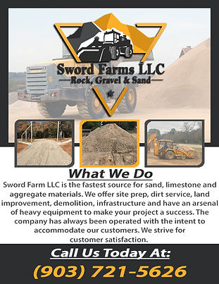 Sword Farms LLC.jpg