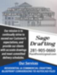Sage Drafting.jpg