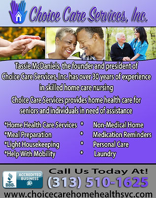 Choice Care Services.jpg