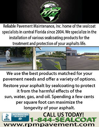 Reliable Pavement Maintenance Inc. 2.jpg