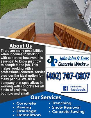 John John & Sons.jpg