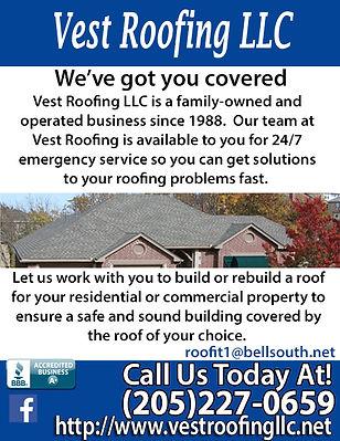 Vest Roofing (1).jpg