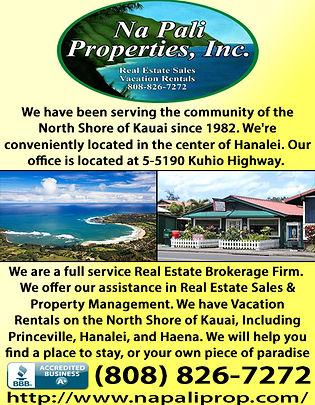 Na Pali Properties, Inc. (1).jpg