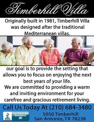 timberhill Villa 2017.jpg