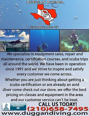 Duggan Diving.jpg