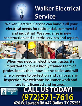 walker electric service.jpg
