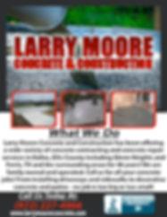 Larry Moore Concrete & Construction.jpg